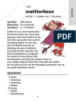 4351_Gewitterhexe_6S.pdf