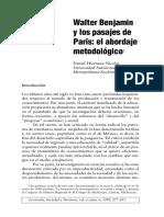 Benjamin_y_los_pasajes_de_Paris.pdf