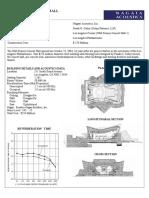 wdch.pdf