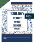 module-2017-form-4.pdf
