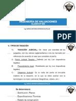 Valuaciones Clases 05.pptx