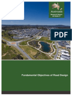 AP-R548-17_Fundamental_Objectives_of_Road_Design.pdf