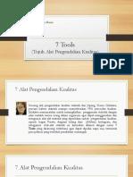 7_tools