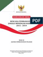 Buku III RPJMN 2015-2019.pdf