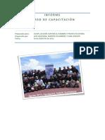informe-PRIMEROS AUXILIOS.docx