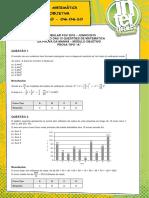Gabarito FGV 2010-2 - Resolver depois - Já impresso.pdf