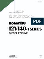 HD785ENG140-1