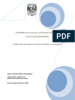 Proyecto Final Teoria Electromagnetica