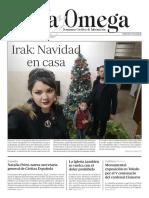 ALFA Y OMEGA - 21 Diciembre 2017.pdf
