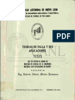 criterio de fallas.pdf