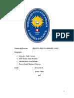 planta-procesadora-de-lejia-Nuevo.docx