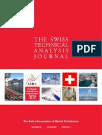 1 SAMT Journal Spring 2013.pdf