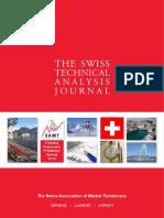 4 Spring 2014 SAMT journal.pdf