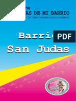 Barrio San Judas