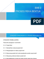 3.Bab 3 Projek Brief Rbt