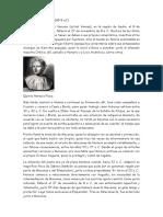 Horacio Flaco.docx