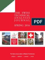 10 SAMT Journal Spring 2016.pdf