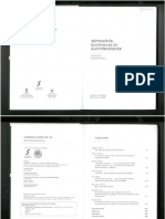 Eltanito.pdf