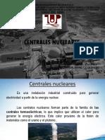 Presentacion Nuclear, Eolica