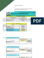 seleccionabreviada312011_verificacioneconomica_evaluacion
