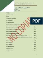 Tema 56c2ba El Arte Clc3a1sico Grecia y Roma Francisco Bermejo Laguna