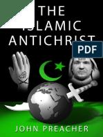 the islamic antichrist book.pdf