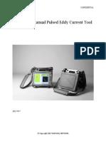 PECT Instrument Manual