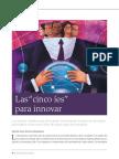 5ies_comunicación_UNIR_1.2.pdf