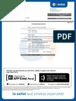 INV177585156.pdf