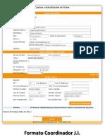 Formato Registro Coordinador j.i.