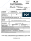 CERFA 2069 a SD Depenses 2011