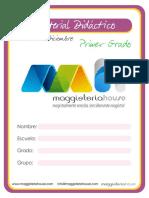 1°MATERIAL-DIDACTICO SEGUNDO-BLOQUE.pdf