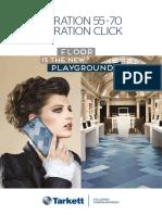 LR Brochure ID 55 70 Click