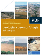 4_Geologia_formaciones