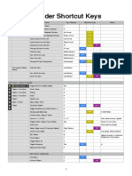 Blender-Keyboard-Shortcuts.pdf