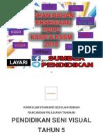 RPT-PSV-THN-5-2018.docx