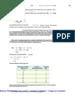 166085925 Ross Westerfield Jordan Fundamentals of Corporate Finance 9th Ed 20101 464 470 (1)