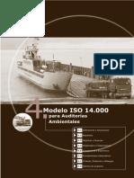 CAP4modeloISO14000