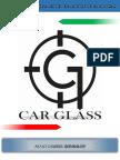 Car Glass Catologo 1.2