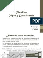 tiposyclasificaciondetornillos_luissocorro