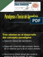 Actividad_2.6._Paradigmas_educativos._2016_Miguel_Zilvetty