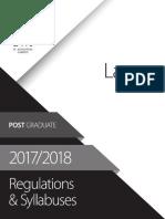 LawPostgrad.pdf