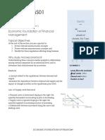 Acc08fms01 Lectures 2013_handout 2