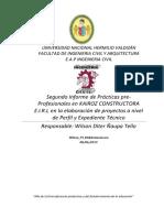 informedepracticaspre-profesionaleseningenieriacivil-160407162247