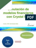 unidad4simulaciondemodelosfinancieros-120225091123-phpapp01