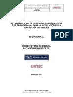 26_Estandarización de las líneas de distribución_T&T Consultores_ 584105-7-LE12.pdf