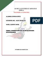 EL ESTADO ESTACIONARIO.docx