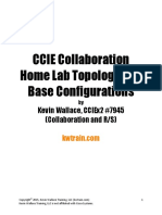 CCIE-Collaboration-Home-Lab-Topology-and-Base-Configurations.pdf