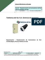 (Ie-o.4.3.30-A) - Manual de Repotenciacion de Red Fca y Nuevos Modelos