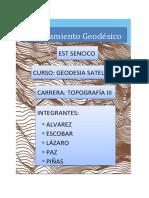 Levantamiento_Geodesico.docx